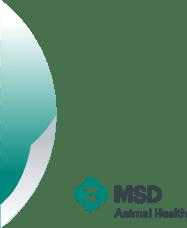 logo-merck-footer