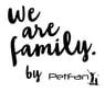 WAF_by_PetFan_Logo